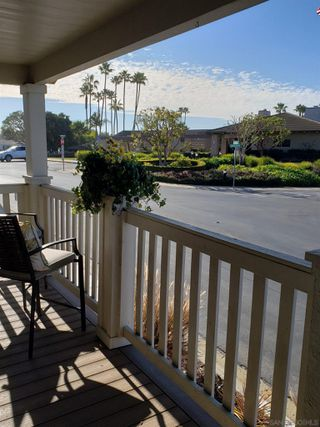 Photo 24: CARLSBAD WEST Manufactured Home for sale : 3 bedrooms : 7120 San Bartolo #2 in Carlsbad