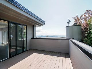 Photo 24: 2339 WESTHILL Drive in West Vancouver: Westhill House for sale : MLS®# R2528029