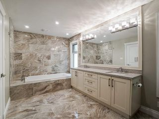Photo 27: 2339 WESTHILL Drive in West Vancouver: Westhill House for sale : MLS®# R2528029