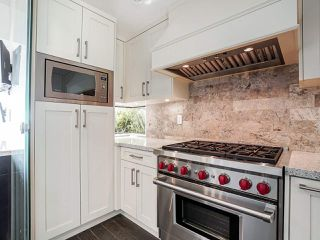 Photo 14: 2339 WESTHILL Drive in West Vancouver: Westhill House for sale : MLS®# R2528029