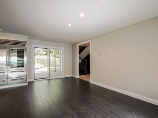 Photo 10: 2339 WESTHILL Drive in West Vancouver: Westhill House for sale : MLS®# R2528029