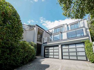 Photo 4: 2339 WESTHILL Drive in West Vancouver: Westhill House for sale : MLS®# R2528029