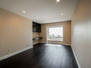 Photo 25: 2339 WESTHILL Drive in West Vancouver: Westhill House for sale : MLS®# R2528029