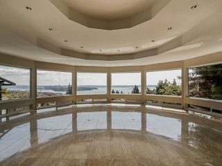 Photo 17: 2339 WESTHILL Drive in West Vancouver: Westhill House for sale : MLS®# R2528029