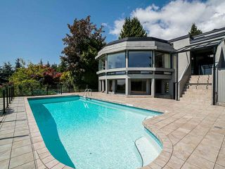 Photo 6: 2339 WESTHILL Drive in West Vancouver: Westhill House for sale : MLS®# R2528029