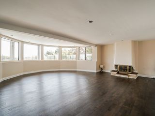 Photo 33: 2339 WESTHILL Drive in West Vancouver: Westhill House for sale : MLS®# R2528029