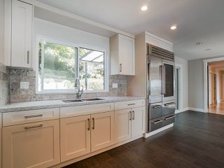 Photo 13: 2339 WESTHILL Drive in West Vancouver: Westhill House for sale : MLS®# R2528029