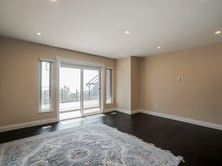 Photo 29: 2339 WESTHILL Drive in West Vancouver: Westhill House for sale : MLS®# R2528029