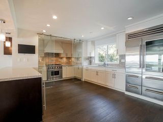 Photo 11: 2339 WESTHILL Drive in West Vancouver: Westhill House for sale : MLS®# R2528029