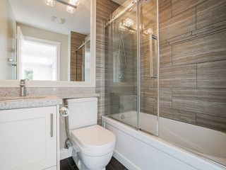 Photo 23: 2339 WESTHILL Drive in West Vancouver: Westhill House for sale : MLS®# R2528029
