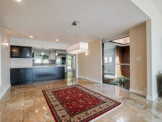 Photo 16: 2339 WESTHILL Drive in West Vancouver: Westhill House for sale : MLS®# R2528029