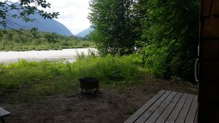 Photo 6: DL 992 MAGEE Road in Squamish: Upper Squamish Land for sale : MLS®# R2528687