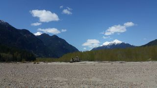 Photo 2: DL 992 MAGEE Road in Squamish: Upper Squamish Land for sale : MLS®# R2528687