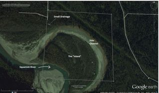 Photo 12: DL 992 MAGEE Road in Squamish: Upper Squamish Land for sale : MLS®# R2528687