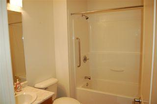 Photo 11: 224 9820 165 Street in Edmonton: Zone 22 Condo for sale : MLS®# E4165835