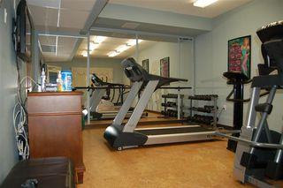 Photo 14: 224 9820 165 Street in Edmonton: Zone 22 Condo for sale : MLS®# E4165835