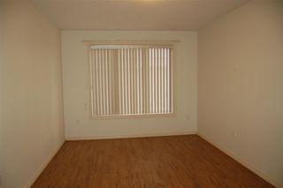 Photo 13: 224 9820 165 Street in Edmonton: Zone 22 Condo for sale : MLS®# E4165835