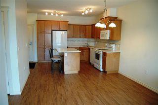 Photo 7: 224 9820 165 Street in Edmonton: Zone 22 Condo for sale : MLS®# E4165835