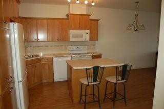 Photo 6: 224 9820 165 Street in Edmonton: Zone 22 Condo for sale : MLS®# E4165835