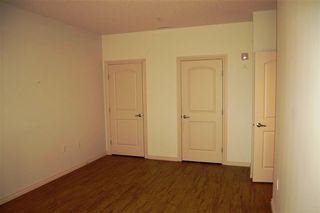 Photo 9: 224 9820 165 Street in Edmonton: Zone 22 Condo for sale : MLS®# E4165835