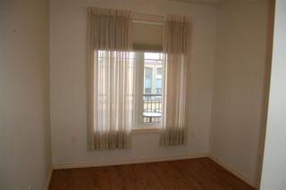 Photo 12: 224 9820 165 Street in Edmonton: Zone 22 Condo for sale : MLS®# E4165835