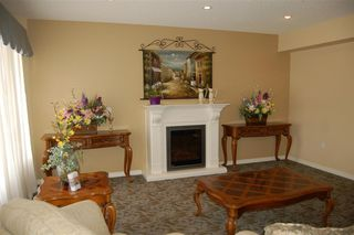 Photo 3: 224 9820 165 Street in Edmonton: Zone 22 Condo for sale : MLS®# E4165835