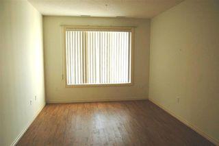Photo 8: 224 9820 165 Street in Edmonton: Zone 22 Condo for sale : MLS®# E4165835