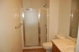 Photo 10: 224 9820 165 Street in Edmonton: Zone 22 Condo for sale : MLS®# E4165835