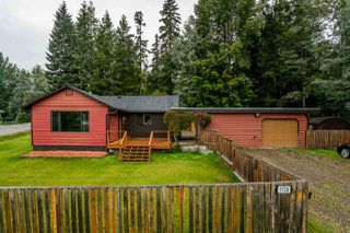 Main Photo: 5328 COOK Crescent in Prince George: Hart Highway House for sale (PG City North (Zone 73))  : MLS®# R2390258