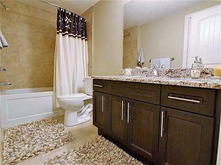 Photo 24: 10708 151 Street in Edmonton: Zone 21 House Half Duplex for sale : MLS®# E4166574