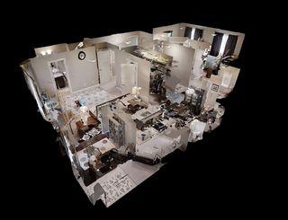 Photo 3: 10708 151 Street in Edmonton: Zone 21 House Half Duplex for sale : MLS®# E4166574