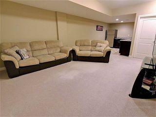 Photo 22: 10708 151 Street in Edmonton: Zone 21 House Half Duplex for sale : MLS®# E4166574