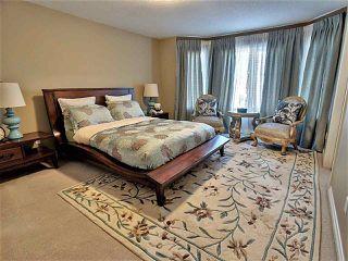 Photo 21: 10708 151 Street in Edmonton: Zone 21 House Half Duplex for sale : MLS®# E4166574