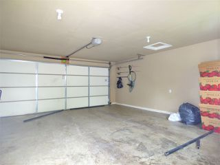 Photo 27: 10708 151 Street in Edmonton: Zone 21 House Half Duplex for sale : MLS®# E4166574