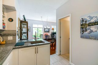 "Photo 7: 18 221 ASH Street in New Westminster: Uptown NW Townhouse for sale in ""Penny Lane"" : MLS®# R2393443"