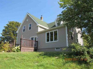 Photo 2: 42 Hampson Street in Trenton: 107-Trenton,Westville,Pictou Residential for sale (Northern Region)  : MLS®# 201920534