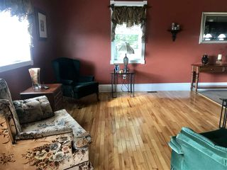 Photo 15: 42 Hampson Street in Trenton: 107-Trenton,Westville,Pictou Residential for sale (Northern Region)  : MLS®# 201920534