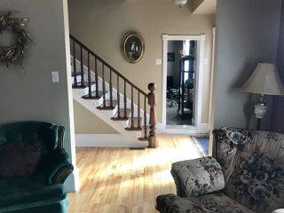 Photo 14: 42 Hampson Street in Trenton: 107-Trenton,Westville,Pictou Residential for sale (Northern Region)  : MLS®# 201920534