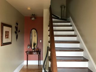 Photo 18: 42 Hampson Street in Trenton: 107-Trenton,Westville,Pictou Residential for sale (Northern Region)  : MLS®# 201920534