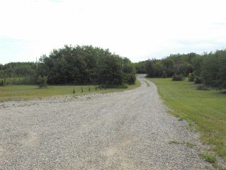 Photo 28: 100 56514 RR 60: Rural St. Paul County House for sale : MLS®# E4171885