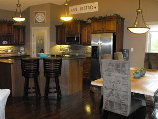 Photo 3: 100 56514 RR 60: Rural St. Paul County House for sale : MLS®# E4171885
