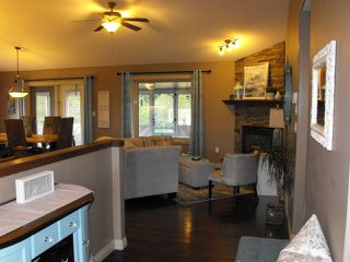Photo 12: 100 56514 RR 60: Rural St. Paul County House for sale : MLS®# E4171885