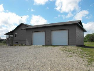 Photo 2: 100 56514 RR 60: Rural St. Paul County House for sale : MLS®# E4171885