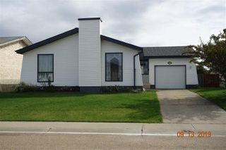 Photo 1: 14711 117A Street in Edmonton: Zone 27 House for sale : MLS®# E4173721