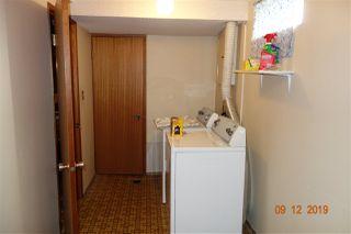 Photo 18: 14711 117A Street in Edmonton: Zone 27 House for sale : MLS®# E4173721