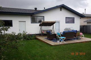 Photo 3: 14711 117A Street in Edmonton: Zone 27 House for sale : MLS®# E4173721