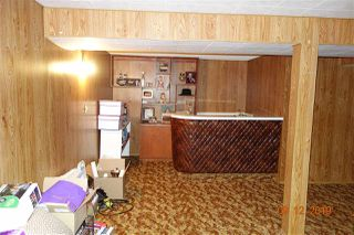 Photo 15: 14711 117A Street in Edmonton: Zone 27 House for sale : MLS®# E4173721