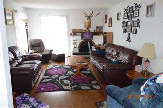 Photo 9: 14711 117A Street in Edmonton: Zone 27 House for sale : MLS®# E4173721