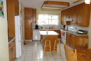 Photo 5: 14711 117A Street in Edmonton: Zone 27 House for sale : MLS®# E4173721