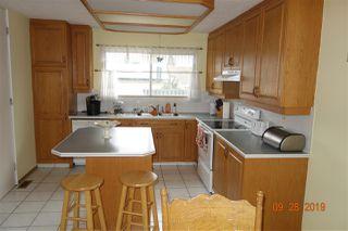 Photo 20: 14711 117A Street in Edmonton: Zone 27 House for sale : MLS®# E4173721